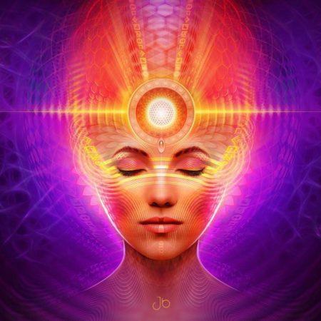 Reality Alchemy